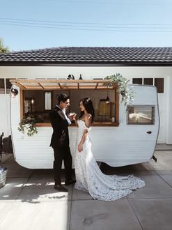 talorico wedding 1.JPG