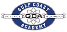 GCA school logo