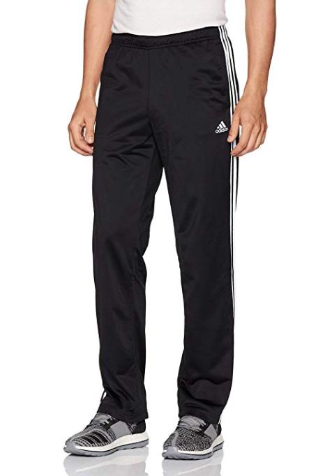 Field Activity Program - Athletic Pants