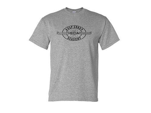Field Activity Program - Team Shirt