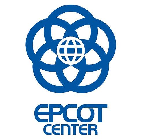 EPCOT 2021 Trip - Meal Voucher