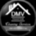DMVPhantomClea-LG-C27a-A00a.png