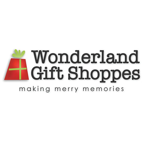 Wonderland Gift Shoppes
