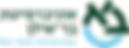 סמל בר אילן 2020.png