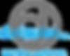 【DAISUKE】ロゴ_edited_edited.png