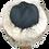 Thumbnail: Cappello Volpe della Groenlandia