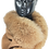 Thumbnail: Cappuccio con Bordo volpe