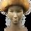 Thumbnail: Cappello in Martora