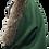 Thumbnail: Cappuccio con bordo in Marmotta