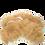 Thumbnail: Sciarpa volpe
