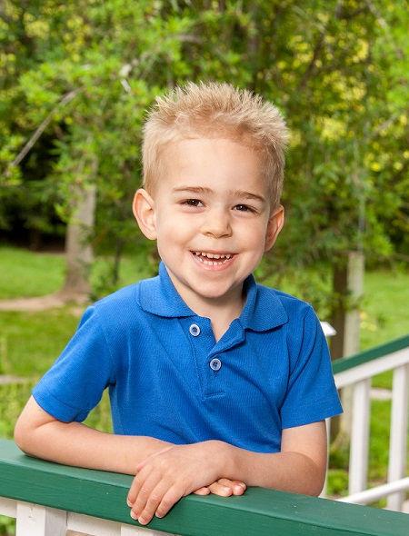 Adjustments for kids Smart Enegy Healing Silverdale, WA