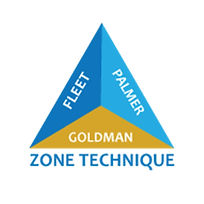 Zone Technique logo.jpg