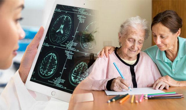 Dementia care pic.jpg