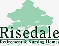 Risedale Logo Redone2.png