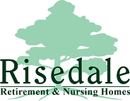 Risedale Logo.png