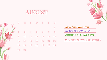 June-August 2021 with Mrs. Prell (3).png