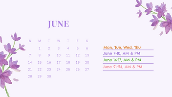 June-August 2021 with Mrs. Prell (1).png