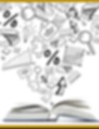 math & book.png