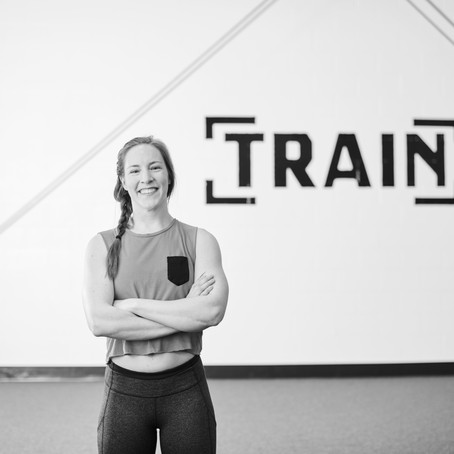 The Value of Hiring a Personal Trainer
