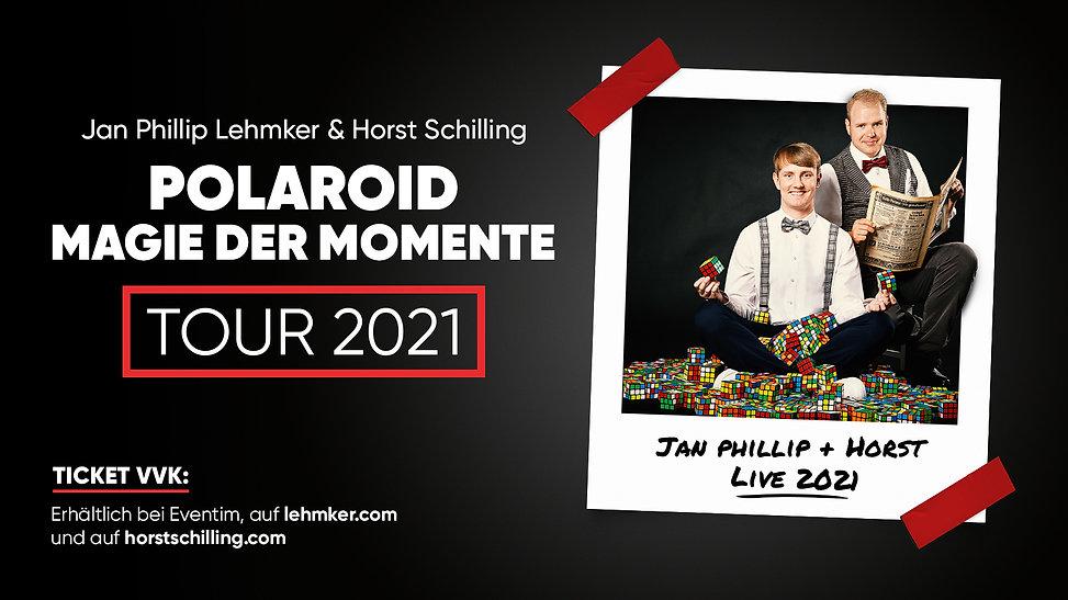 JP_Polaroid-Tour2021_Facebook_Titelbild_