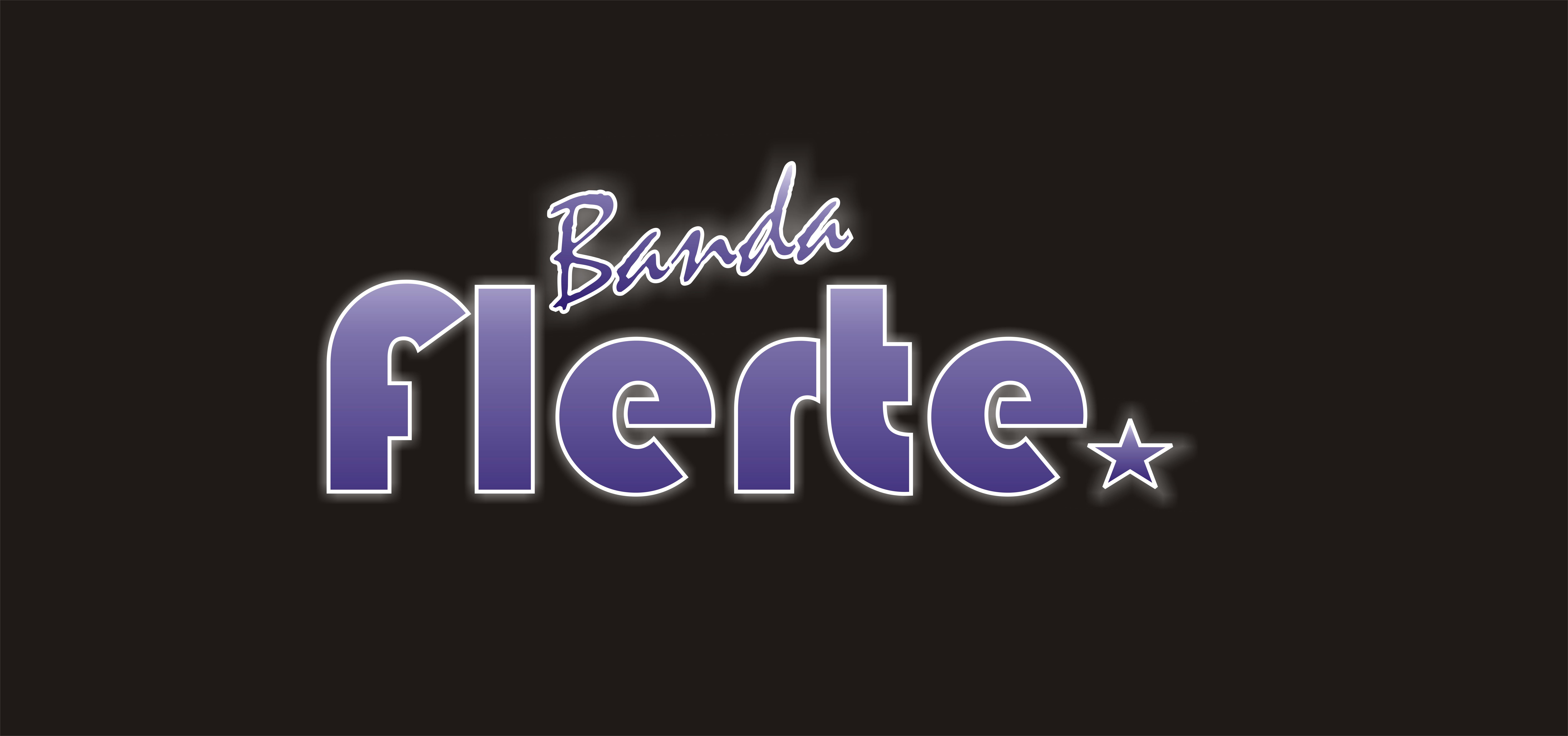 (c) Bandaflerte.com.br