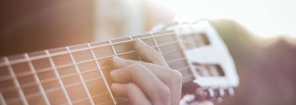 Accordo chitarra