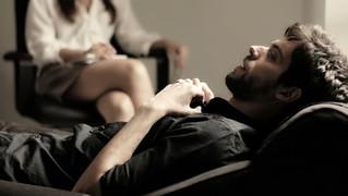 סיפור מהקליניקה על ההבדל בין פסיכותרפיה לפסיכואנליזה