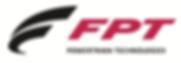 Fiat PowerTrain Generators, Alzabin Heavy Equipment