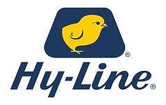 Hyline_logo_chick_vertCMYK.jpg
