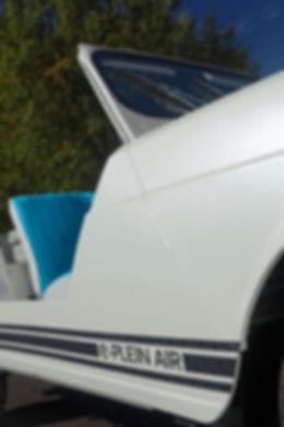 Renault_4L_e-Plein_Air_Concept4.jpg