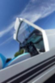 esoteriko3_Renault_4L_e-Plein_Air_Concep
