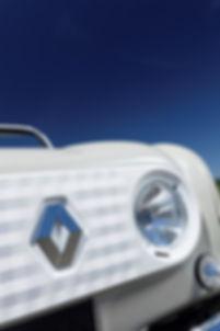 maska_Renault_4L_e-Plein_Air_Concept.jpg