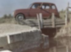 1961_Renault_4L_1961_model.jpg