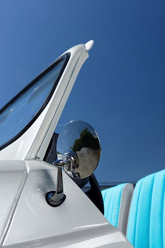 kathreptis_Renault_4L_e-Plein_Air_Concep
