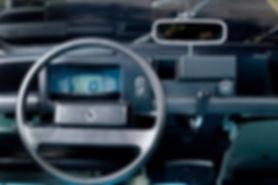 tablo_megalo_Renault_4L_e-Plein_Air_Conc