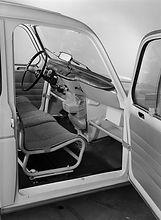 1965_Renault_4L_1965_model.jpg