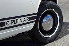 plai_Renault_4L_e-Plein_Air_Concept.jpg