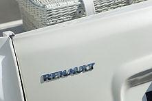 piso_Renault_4L_e-Plein_Air_Concept.jpg
