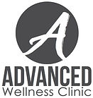 Advanced Wellness Clinic Logo - cropped.jpg