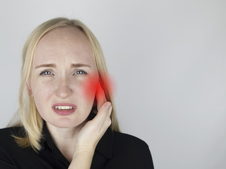 Does Stress Cause Trigeminal Neuralgia?