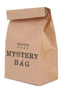 Matty's Maxi mystery bag