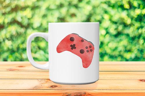 Xbox Mugs