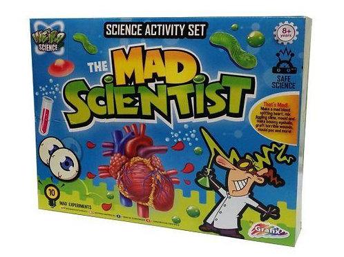 Science sets