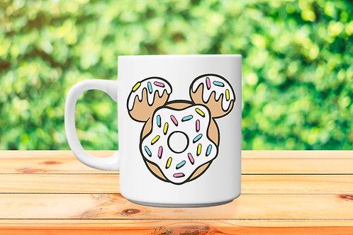 £3.50 mugs