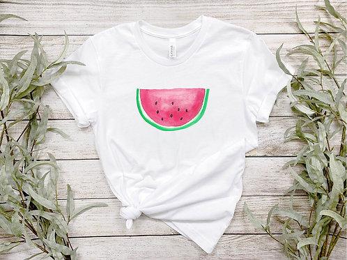 £5 T-shirts