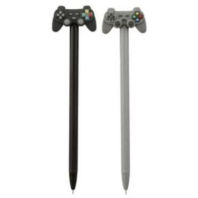 Gamer Pen