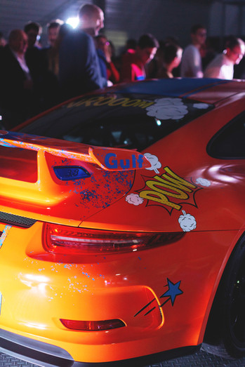 PorscheGulfarrrière.JPG
