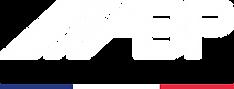 Logo ABP
