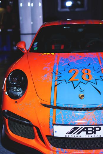 PorscheGulf.JPG
