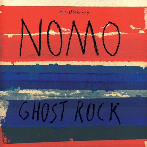 NOMO Ghost Rock.jpg